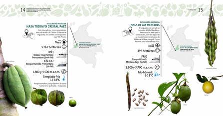 Diagnosticos Agrobiodiversidad pliegos_Página_08.jpg