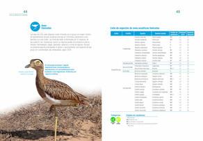 Aves acuaticas de Colombia final junio baja _Página_23.jpg