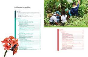 Libro ARA3.jpg