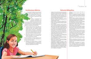 Proyectos pedagogicos de aula final baja23.jpg