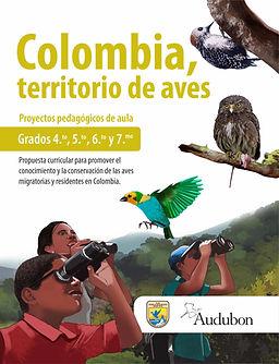 Caratula PROYECTOS PEDAGOGICOS DE AULA WEB.jpg