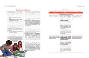 Proyectos pedagogicos de aula final baja22.jpg