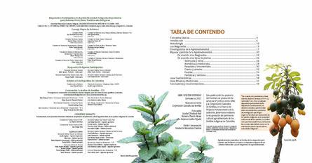 Diagnosticos Agrobiodiversidad pliegos_Página_02.jpg