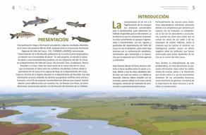 Cartilla Nutrias y Peces dos páginas_Página_03.jpg