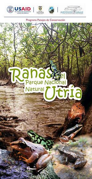 RANAS DE UTRIA.jpg