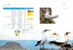 Aves acuaticas de Colombia final junio baja _Página_18.jpg
