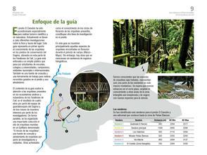 Guia de orquideas del Danubio5.jpg