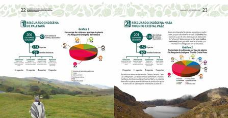 Diagnosticos Agrobiodiversidad pliegos_Página_12.jpg