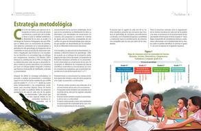 Proyectos pedagogicos de aula final baja5.jpg