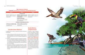 Proyectos pedagogicos de aula final baja20.jpg