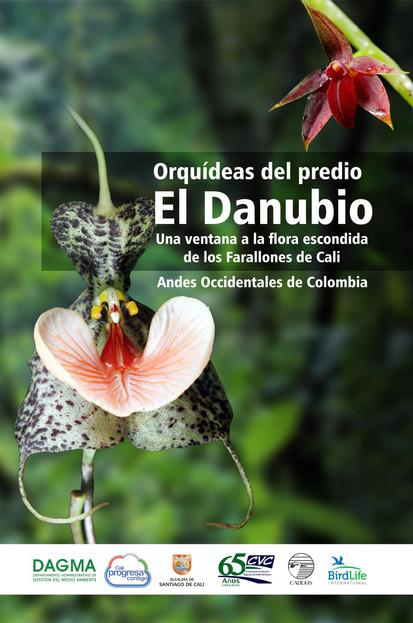 Caratula guia de orquideas del danubio PARA LA PAGINA WEB.jpg