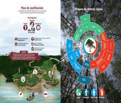 Planeando participativamente la conservación_Página_6.jpg