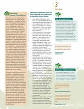 Policy Brief_Página_3.jpg