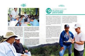 Libro ARA10.jpg