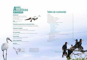 Aves acuaticas de Colombia final junio baja _Página_03.jpg