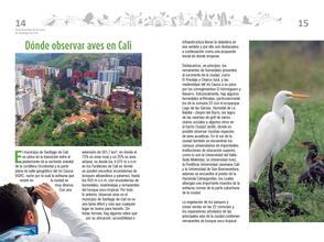 Libro de aves de Cali8.jpg
