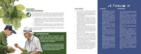 FAUNA Y CULTIVOS20.jpg
