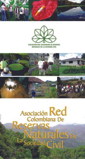 Asociacion RED.jpg