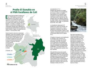 Guia de orquideas del Danubio3.jpg