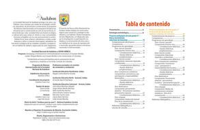 Proyectos pedagogicos de aula final baja2.jpg