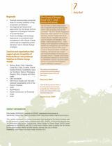 Policy Brief_Página_7.jpg