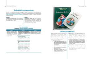 Proyectos pedagogicos de aula final baja10.jpg