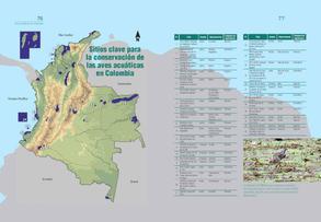 Aves acuaticas de Colombia final junio baja _Página_39.jpg