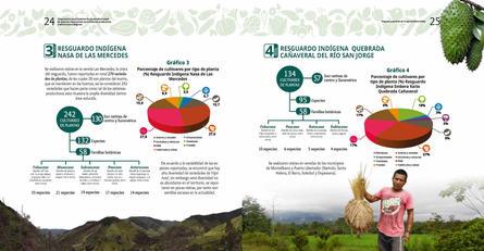 Diagnosticos Agrobiodiversidad pliegos_Página_13.jpg