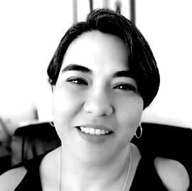 María Isabel Ordóñez