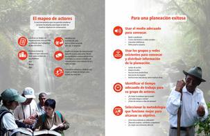 Planeando participativamente la conservación_Página_3.jpg