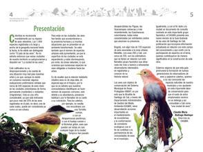 Libro de aves de Cali3.jpg