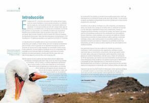 Aves acuaticas de Colombia final junio baja _Página_05.jpg