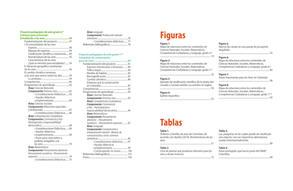 Proyectos pedagogicos de aula final baja3.jpg