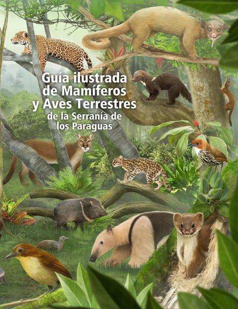 Caratula Serraniagua WEB.jpg