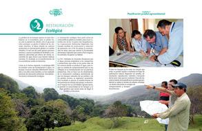 Libro ARA24.jpg