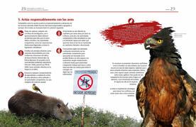 Cómo puedo yo contribuir a la conservación de las aves en Colombia_Página_15.jpg