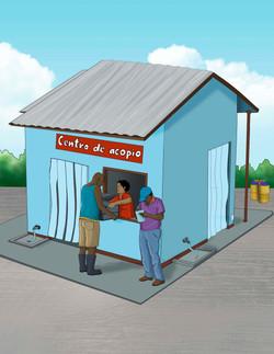 ilustracion28