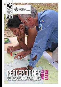 PERCEPCIONES DE LOS GUARDAPARQUES - AMERICA LATINA VERSION 6_Seguro_Página_01.jpg