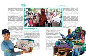 Libro ARA15.jpg