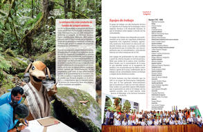 Libro ARA39.jpg