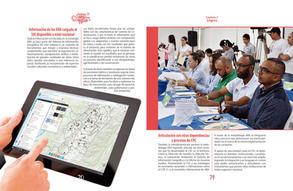 Libro ARA36.jpg