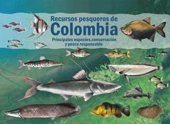 Caratula recursos pesqueros de colombia para la pagina web.jpg