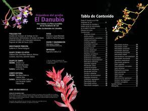 Guia de orquideas del Danubio2.jpg