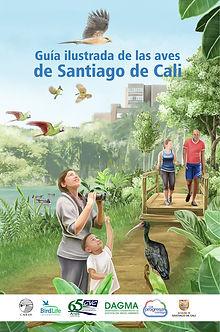 Caratula GUIA DE AVES DE CALI PARA LA PAGINA WEB.jpg