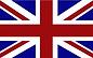 Drapeau britannique.png
