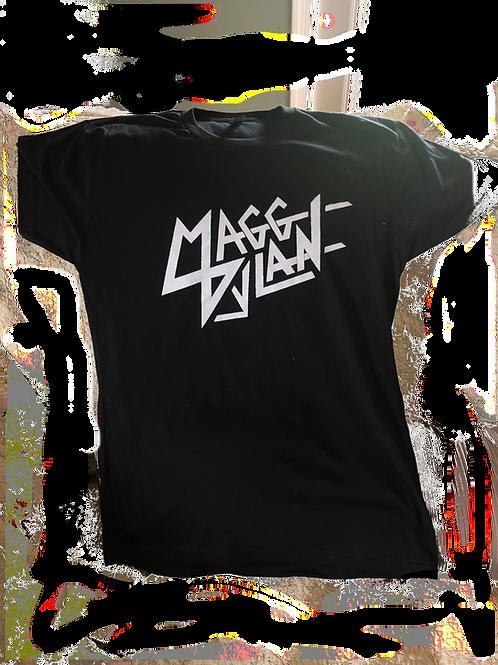Magg Dylan Logo T-Shirt