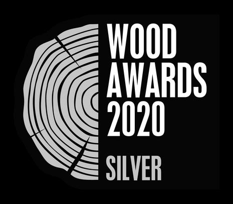 Wood Awards 2020