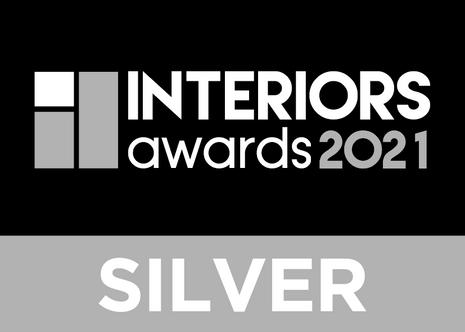 Interior Awards 2021