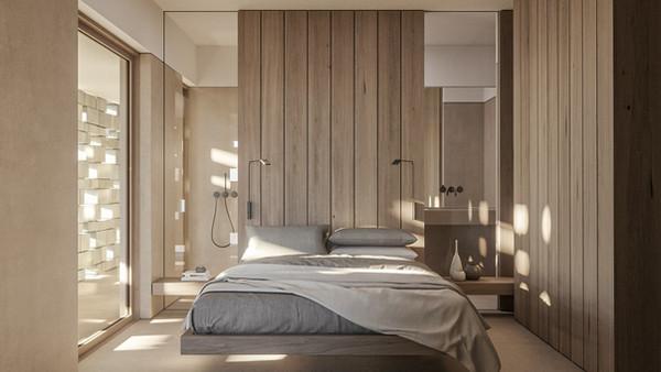 MASTER BEDROOM (Medium).jpg