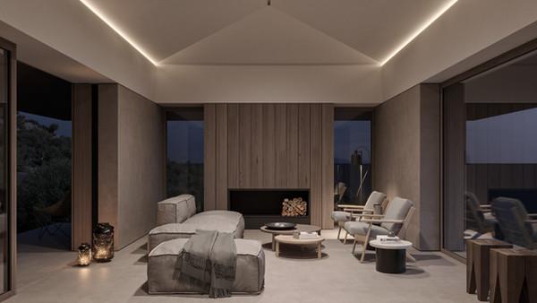 LIVING ROOM NIGHT (Medium).jpg
